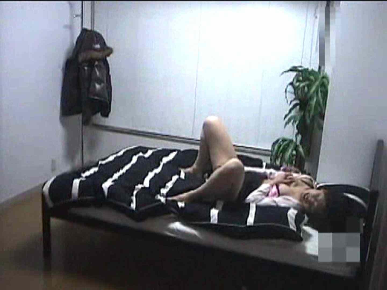エロい声を聞いてオナっちゃった!Vol.4 オナニー セックス画像 82pic 18