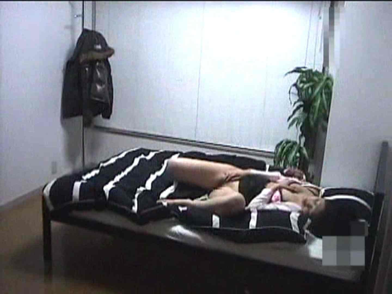 エロい声を聞いてオナっちゃった!Vol.4 いじくり女子 われめAV動画紹介 82pic 19
