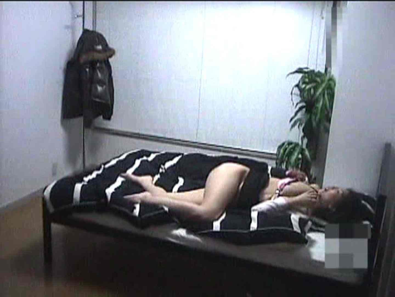 エロい声を聞いてオナっちゃった!Vol.4 美女丸裸 おまんこ動画流出 82pic 22