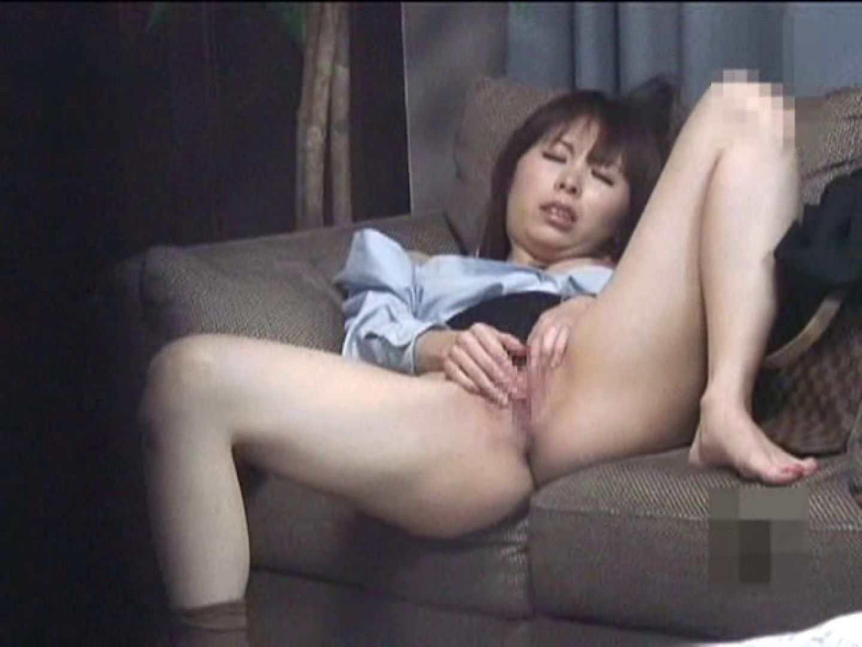 エロい声を聞いてオナっちゃった!Vol.4 美しいOLの裸体   お姉さん丸裸  82pic 31