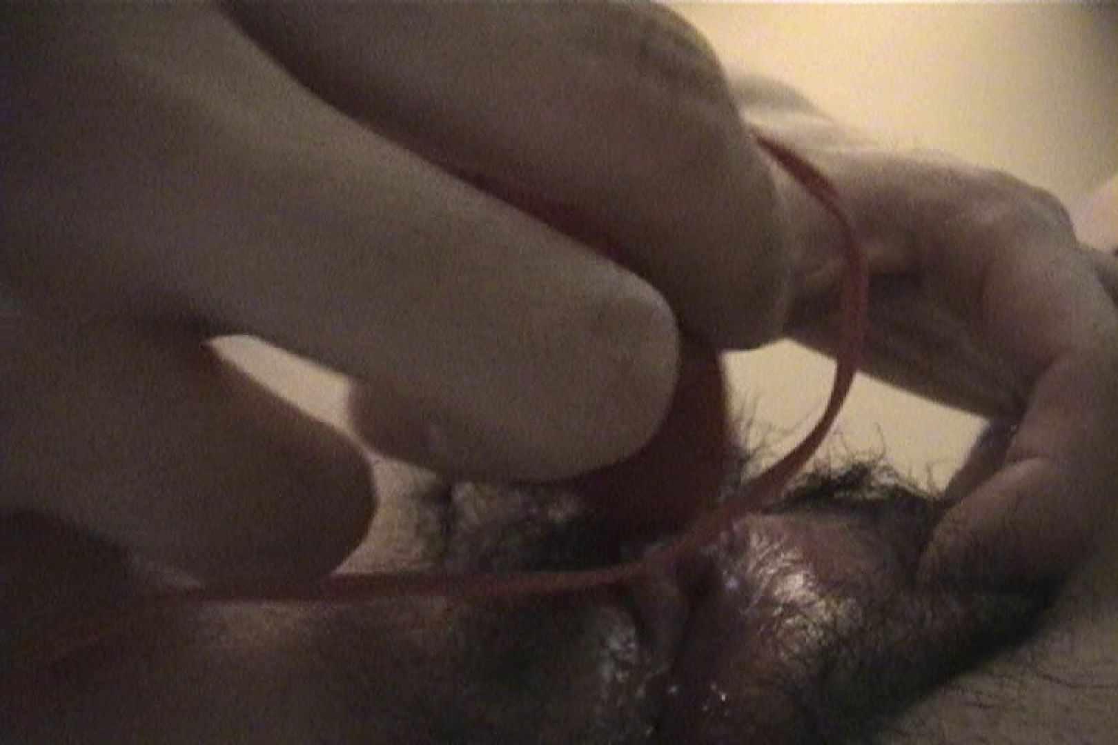 エッチ 熟女 歯科衛生士バージンアラサー30歳まきVol.1 ピープフォックス(盗撮狐)