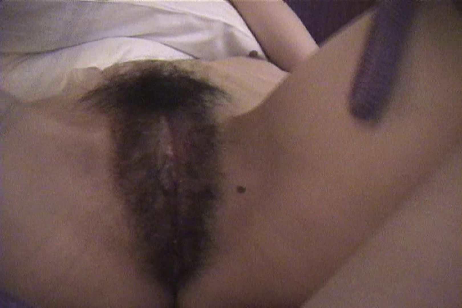 歯科衛生士バージンアラサー30歳まきVol.2 本番映像 エロ無料画像 102pic 82