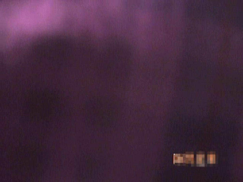 盗撮! スキマ小僧Vol.7 本番映像 隠し撮りオマンコ動画紹介 86pic 27