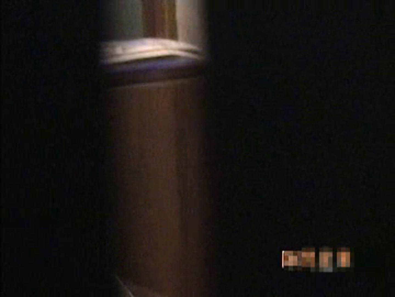盗撮! スキマ小僧Vol.7 美しいOLの裸体 | 覗き  86pic 36