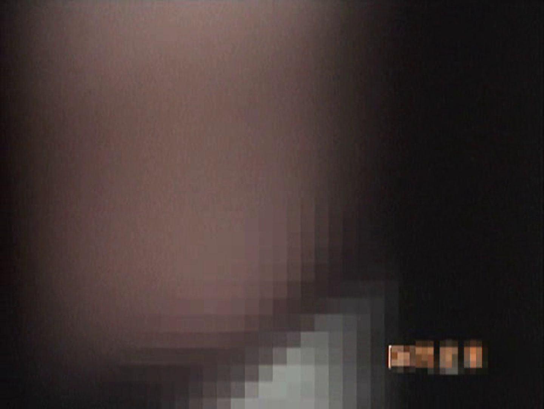 盗撮! スキマ小僧Vol.7 美しいOLの裸体  86pic 77