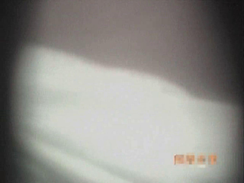 盗撮! スキマ小僧Vol.7 入浴隠し撮り ワレメ無修正動画無料 86pic 82