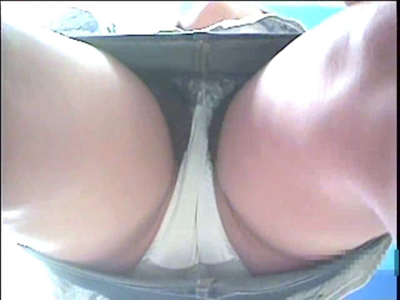 パンツ!パンツ!レヴォリューション!!Vol.3 美しいOLの裸体 オメコ動画キャプチャ 93pic 2