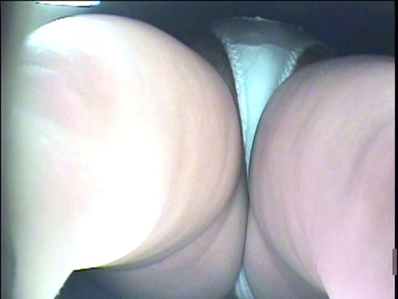 パンツ!パンツ!レヴォリューション!!Vol.3 美しいOLの裸体 オメコ動画キャプチャ 93pic 66