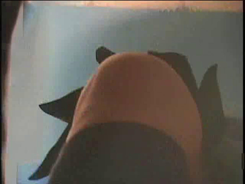 パンツ!パンツ!レヴォリューション!!Vol.3 美しいOLの裸体 オメコ動画キャプチャ 93pic 78
