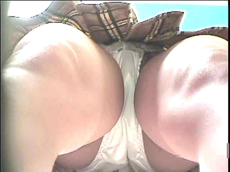 パンツ!パンツ!レヴォリューション!!Vol.4 下半身   美しいOLの裸体  86pic 28
