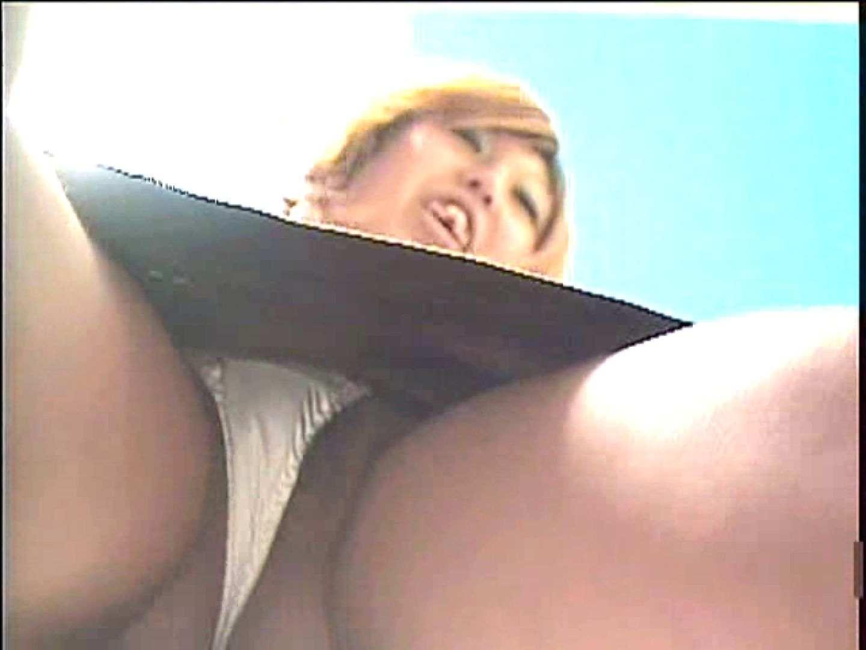 パンツ!パンツ!レヴォリューション!!Vol.4 下半身   美しいOLの裸体  86pic 61