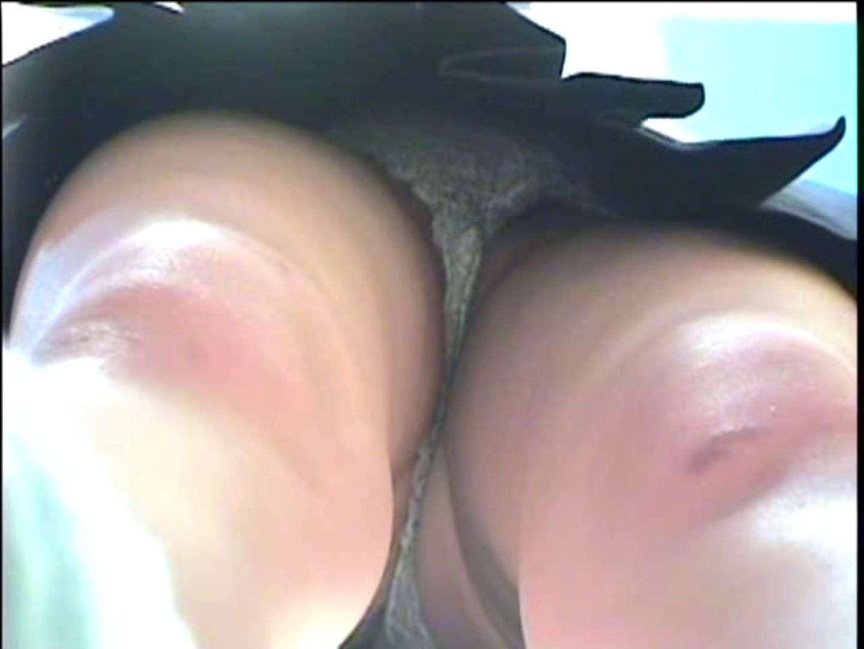 パンツ!パンツ!レヴォリューション!!Vol.5 美しいOLの裸体 濡れ場動画紹介 86pic 6