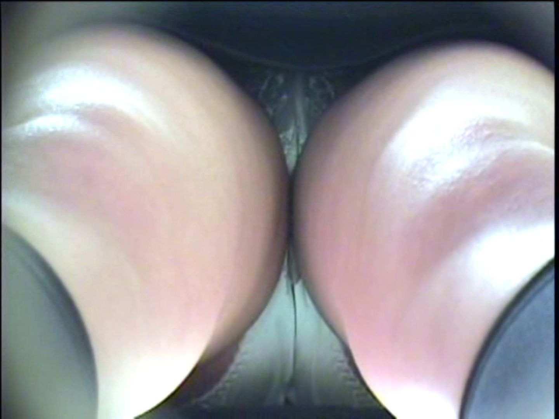 パンツ!パンツ!レヴォリューション!!Vol.5 美しいOLの裸体 濡れ場動画紹介 86pic 54