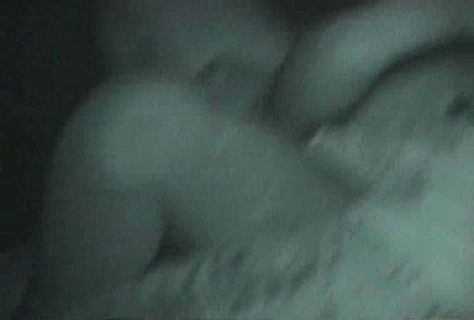 充血監督の深夜の運動会Vol.68 美しいOLの裸体  75pic 6