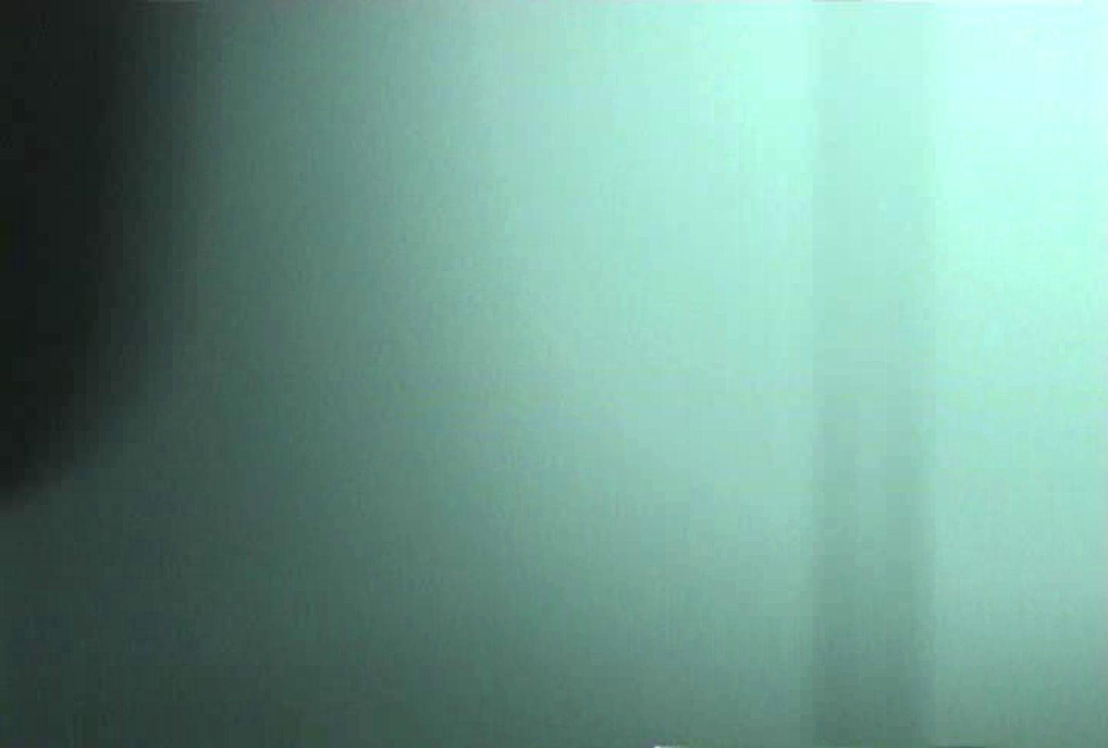 充血監督の深夜の運動会Vol.68 クンニ オマンコ動画キャプチャ 75pic 11