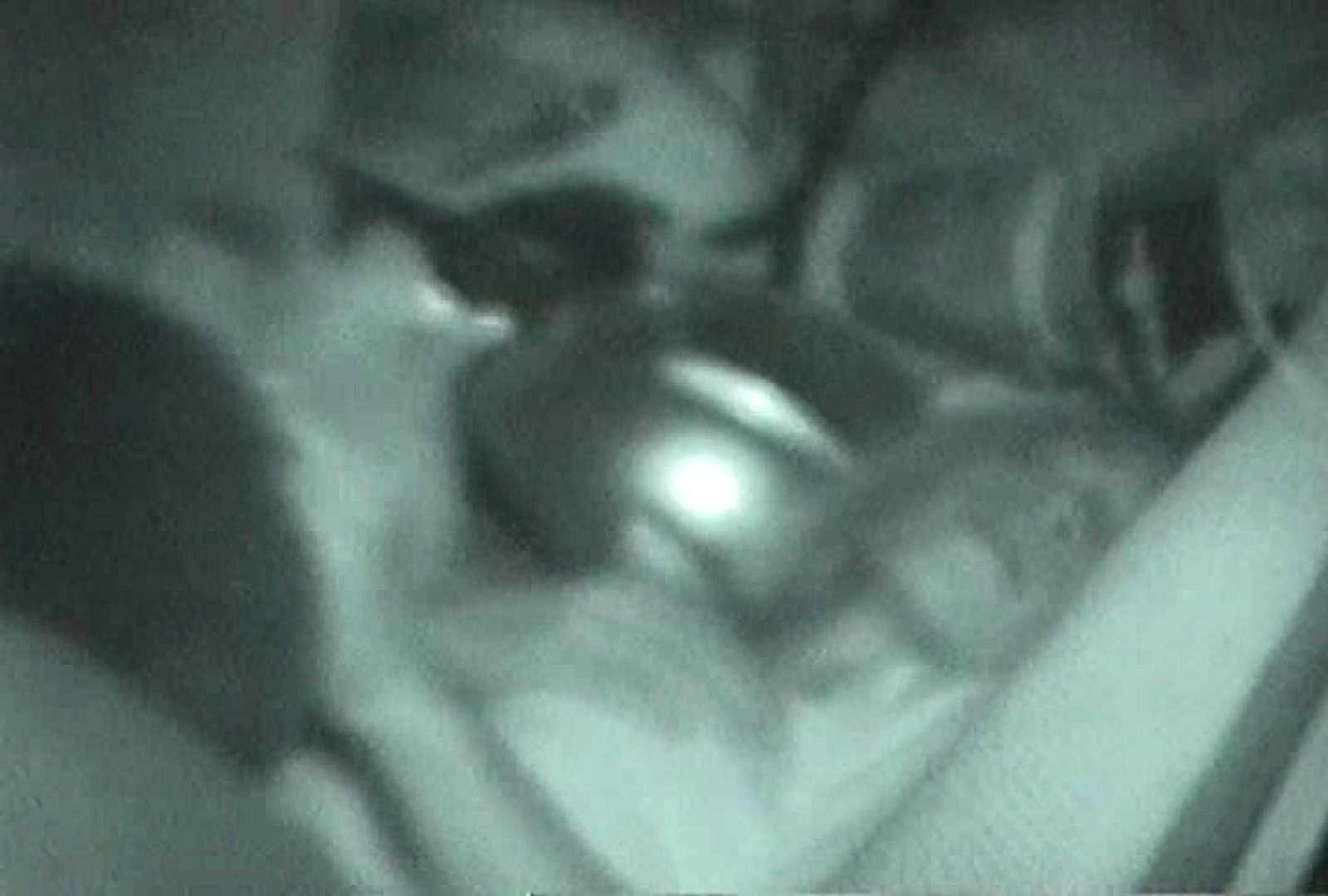 充血監督の深夜の運動会Vol.68 美しいOLの裸体  75pic 30