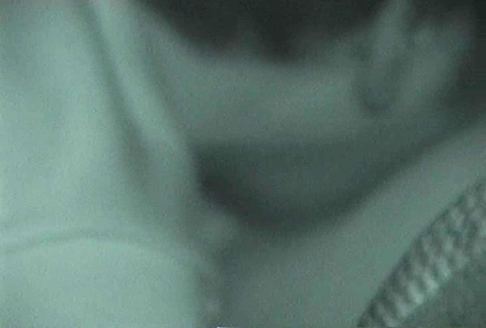 充血監督の深夜の運動会Vol.68 クンニ オマンコ動画キャプチャ 75pic 47