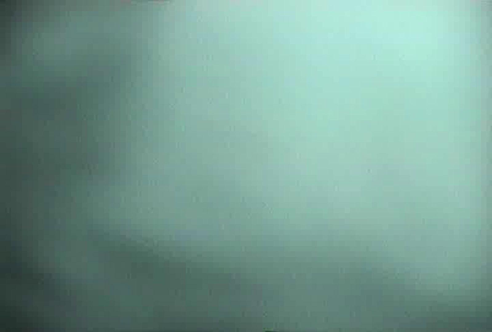 充血監督の深夜の運動会Vol.68 車 隠し撮りオマンコ動画紹介 75pic 57