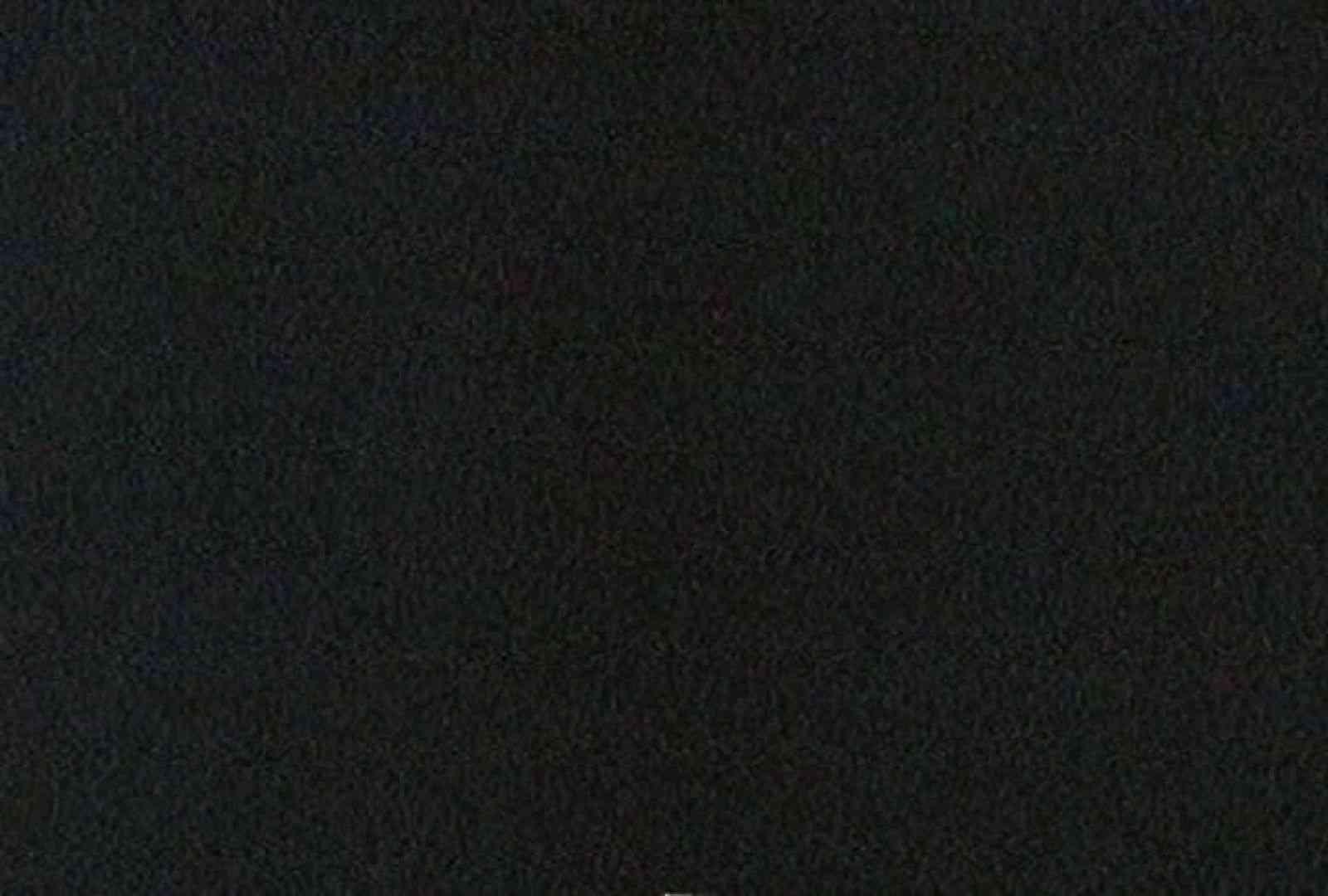 充血監督の深夜の運動会Vol.68 美しいOLの裸体   カップル  75pic 73