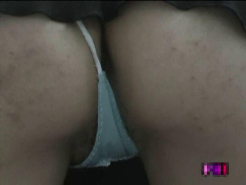 街行くギャルのパンツ事情!!Vol.1 新入生パンチラ セックス画像 75pic 43