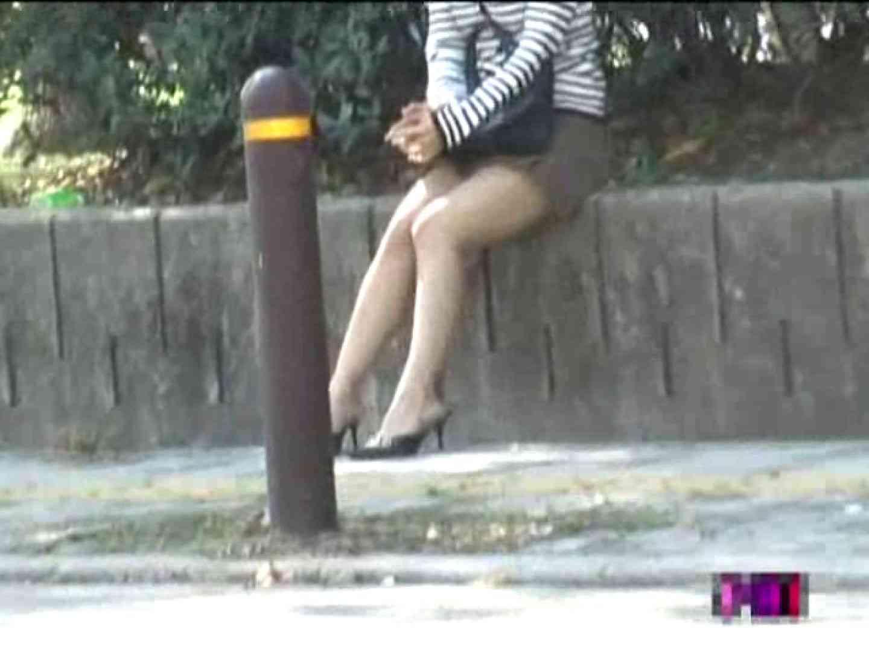 街行くギャルのパンツ事情!!Vol.1 現役ギャル   美しいOLの裸体  75pic 45