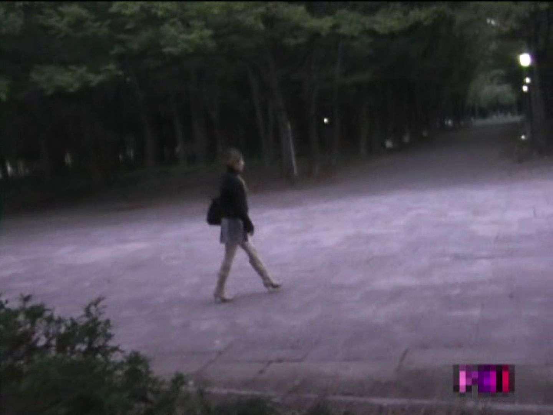 街行くギャルのパンツ事情!!Vol.1 新入生パンチラ セックス画像 75pic 75