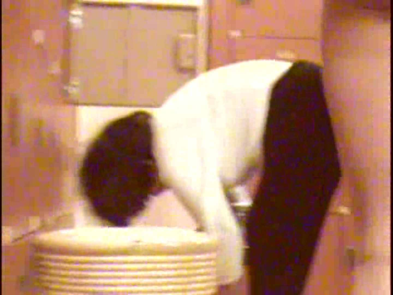 ギャル友みんなで入浴中!Vol.7 入浴隠し撮り ワレメ無修正動画無料 95pic 4