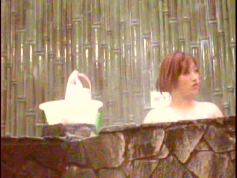 ギャル友みんなで入浴中!Vol.7 美しいOLの裸体 オメコ無修正動画無料 95pic 14