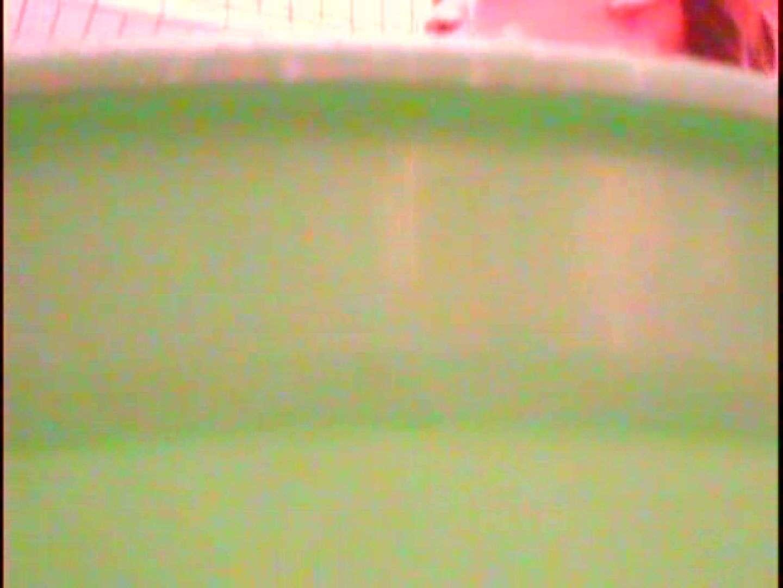 ギャル友みんなで入浴中!Vol.7 現役ギャル オメコ動画キャプチャ 95pic 81
