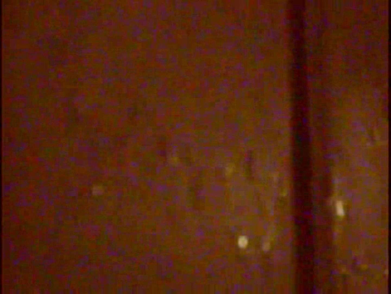 ギャル友みんなで入浴中!Vol.8 入浴隠し撮り のぞき動画画像 80pic 32