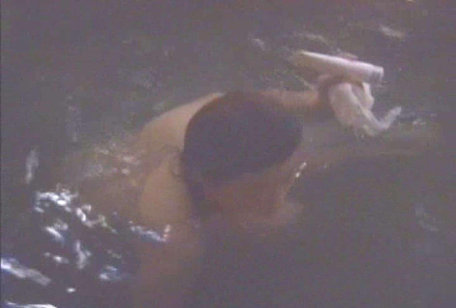 エッチ 熟女|素人投稿シリーズ 盗撮 覗きの穴場 大浴場編 Vol.1|ピープフォックス(盗撮狐)