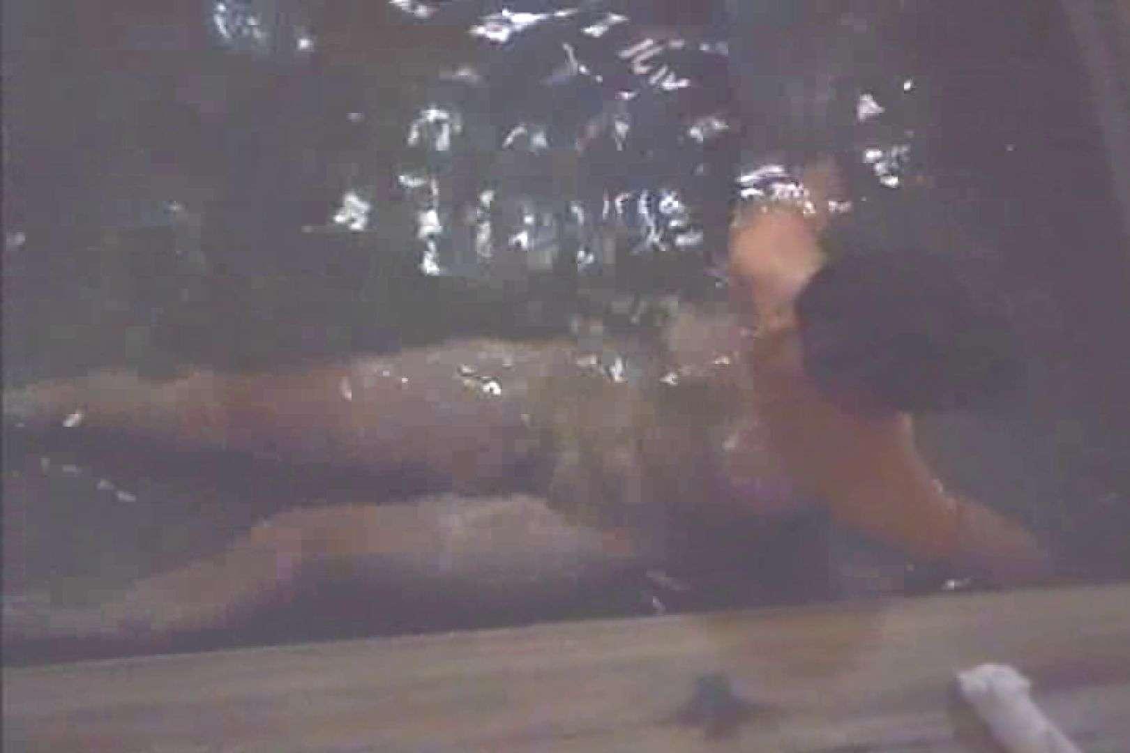 素人投稿シリーズ 盗撮 覗きの穴場 大浴場編 Vol.5 美しいOLの裸体  88pic 20