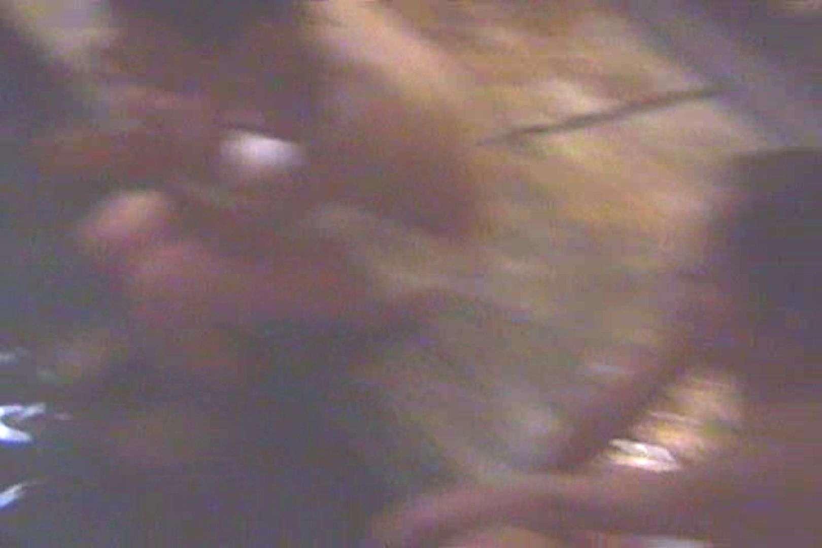 素人投稿シリーズ 盗撮 覗きの穴場 大浴場編 Vol.5 盗撮師作品 エロ無料画像 88pic 32