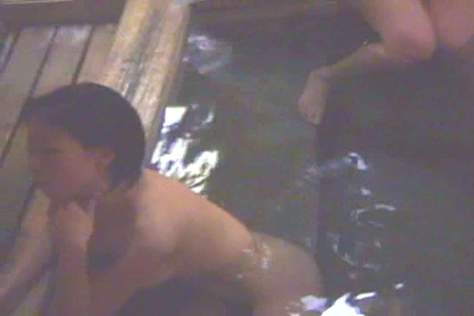 素人投稿シリーズ 盗撮 覗きの穴場 大浴場編 Vol.5 美しいOLの裸体  88pic 50