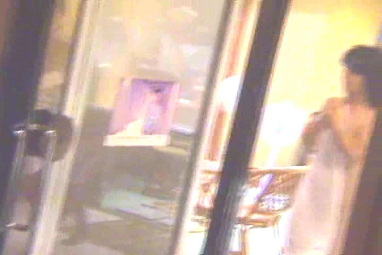素人投稿シリーズ 盗撮 覗きの穴場 大浴場編 Vol.5 盗撮師作品 エロ無料画像 88pic 72