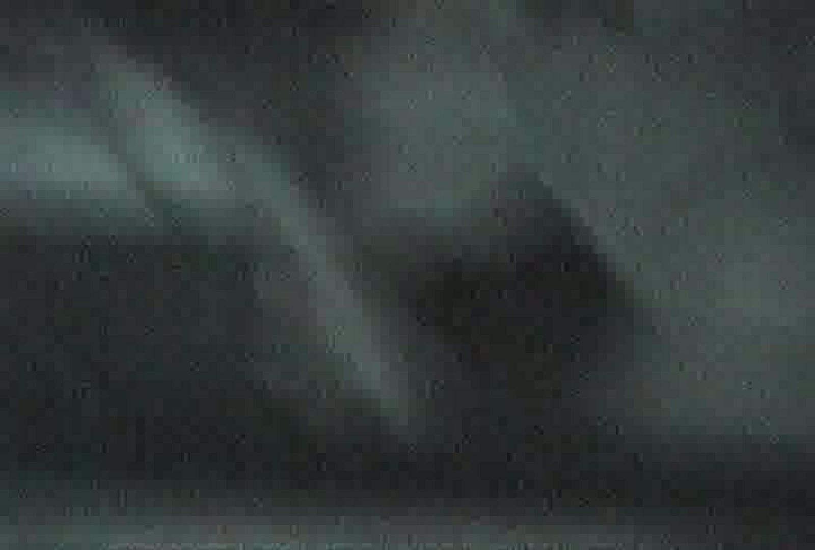 充血監督の深夜の運動会Vol.74 美しいOLの裸体 戯れ無修正画像 96pic 2