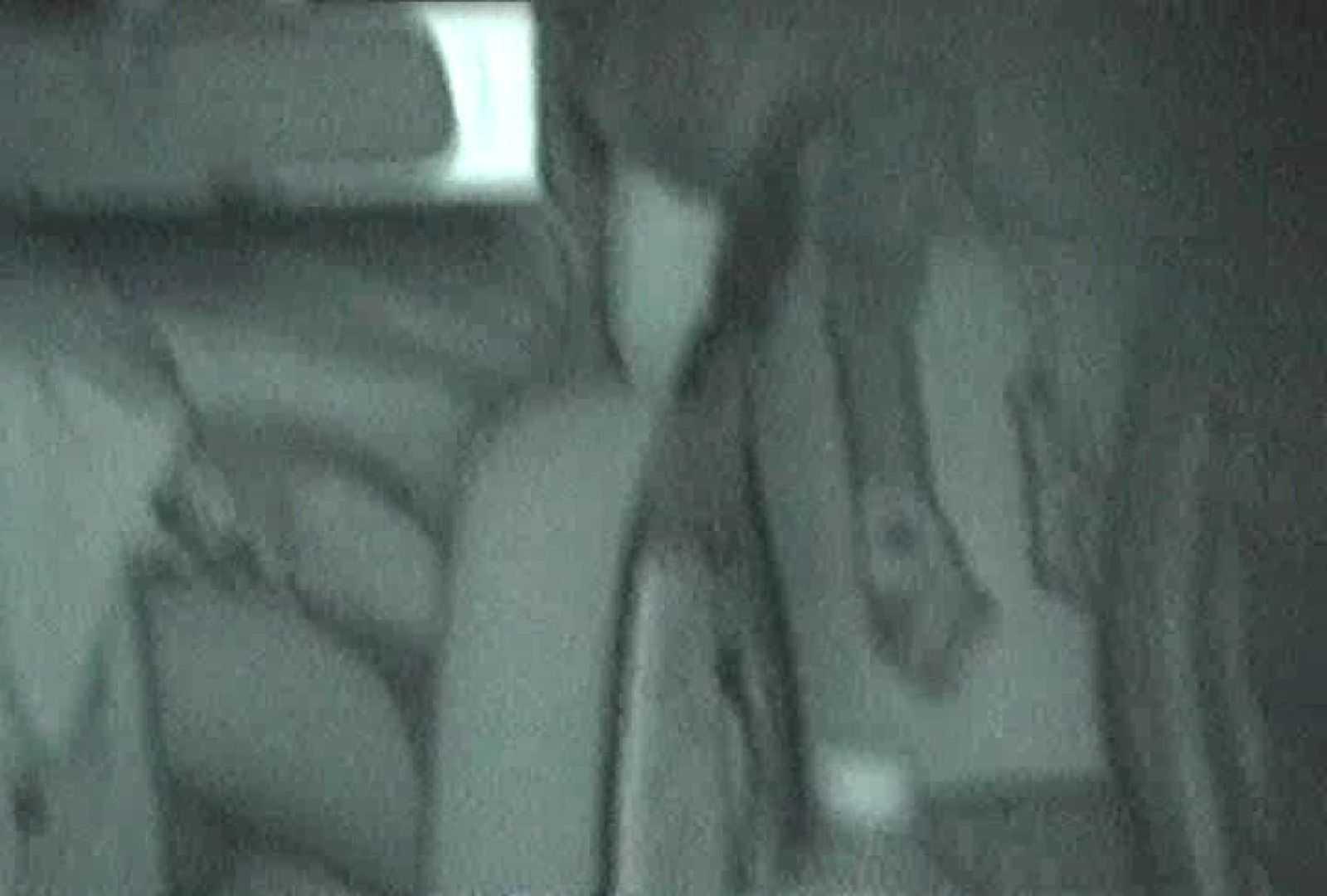 充血監督の深夜の運動会Vol.74 熟女丸裸 | 現役ギャル  96pic 16