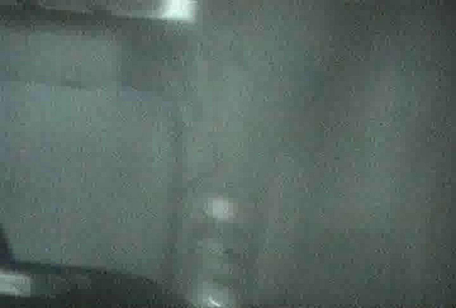 充血監督の深夜の運動会Vol.74 熟女丸裸 | 現役ギャル  96pic 22