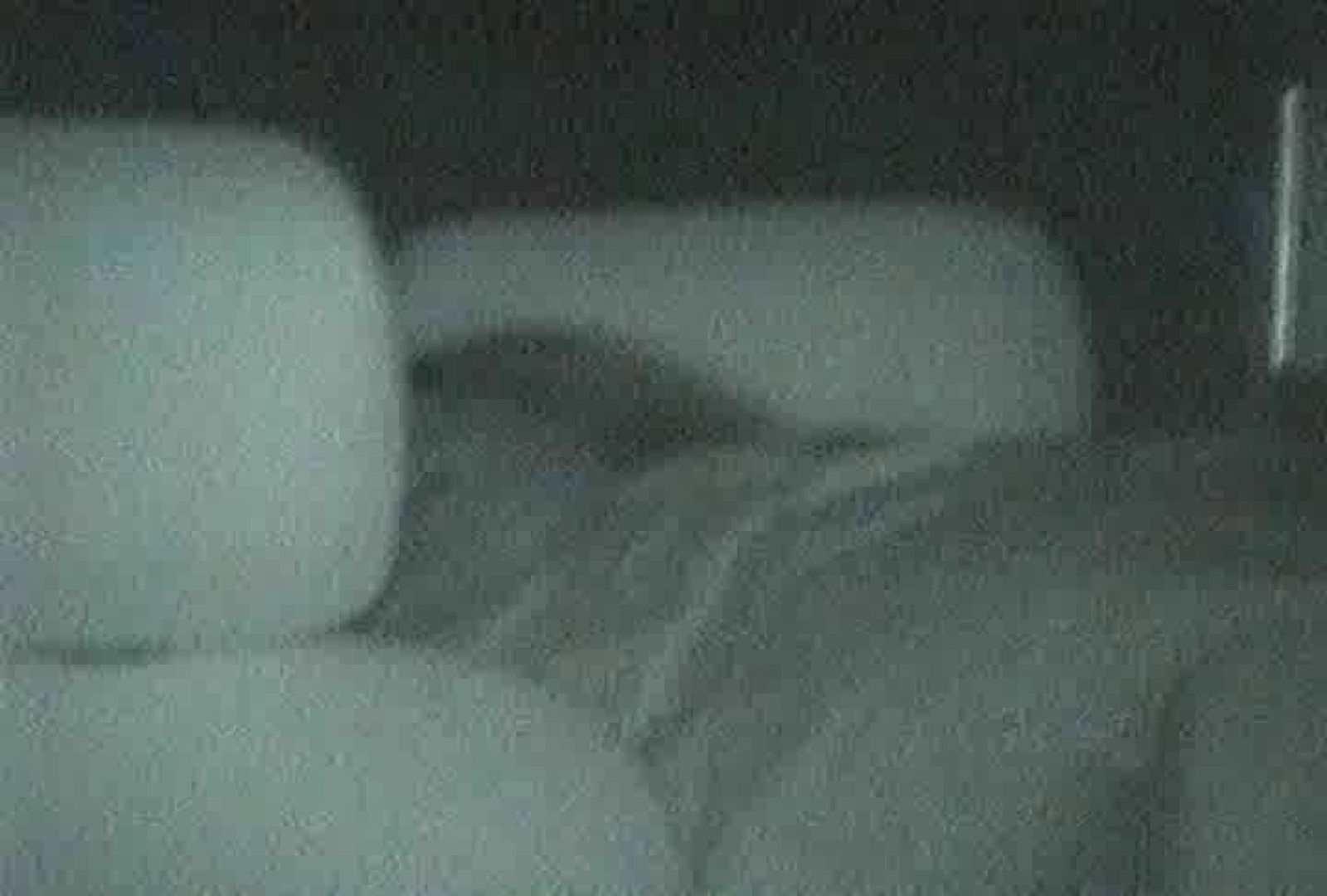充血監督の深夜の運動会Vol.74 美しいOLの裸体 戯れ無修正画像 96pic 23