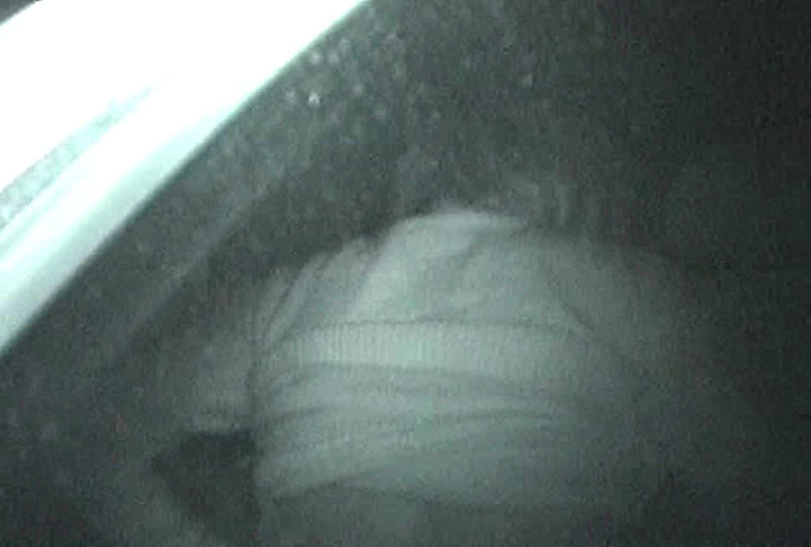 充血監督の深夜の運動会Vol.74 美しいOLの裸体 戯れ無修正画像 96pic 35