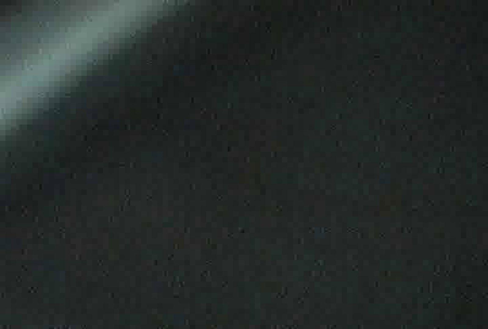 充血監督の深夜の運動会Vol.74 熟女丸裸  96pic 36