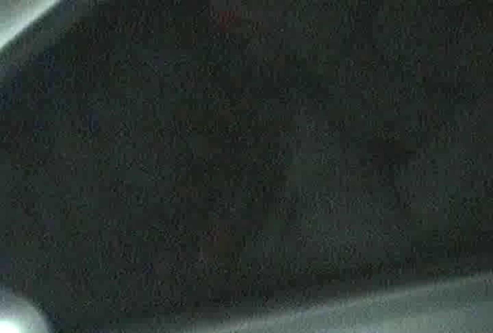 充血監督の深夜の運動会Vol.74 美しいOLの裸体 戯れ無修正画像 96pic 38