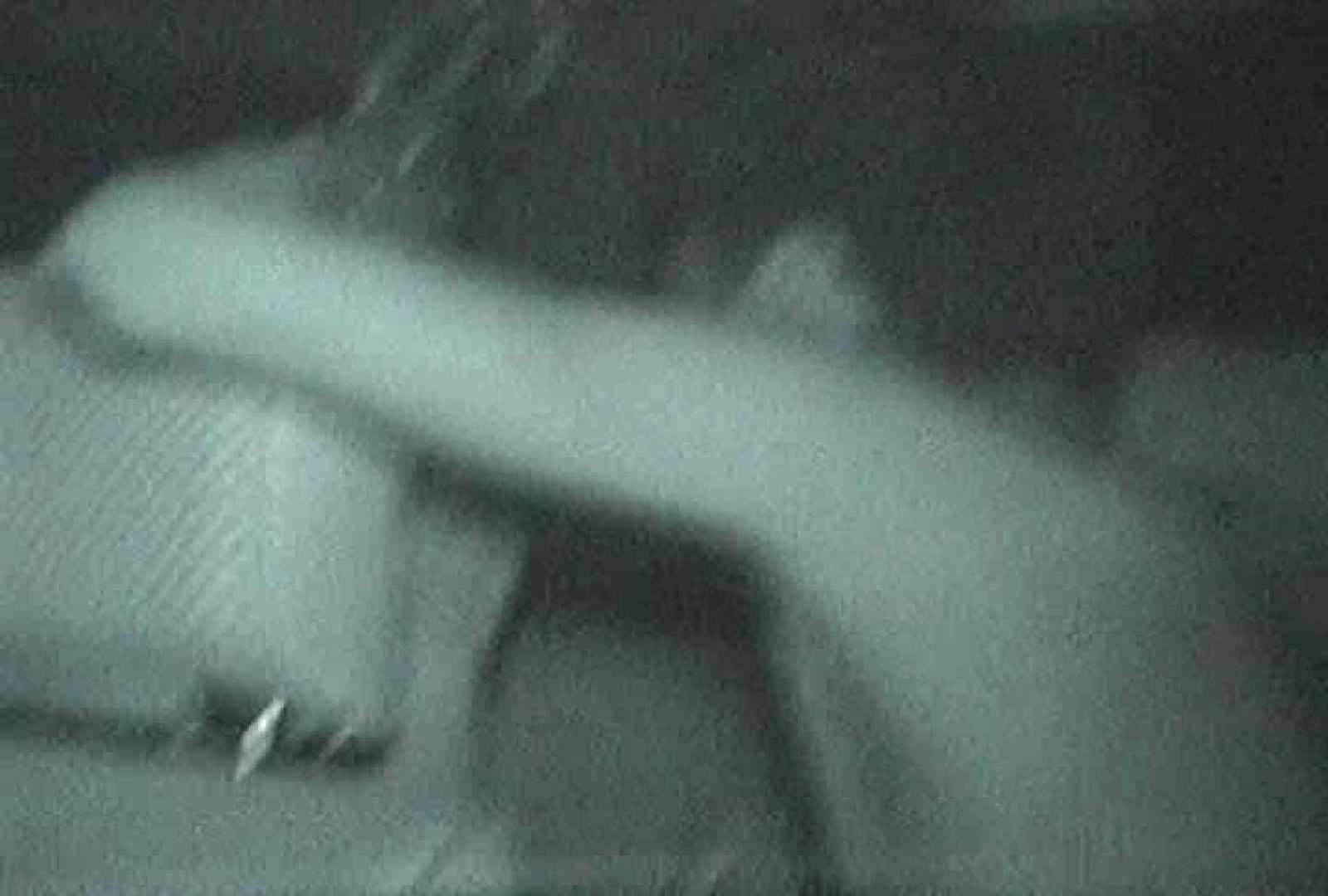 充血監督の深夜の運動会Vol.74 熟女丸裸 | 現役ギャル  96pic 61