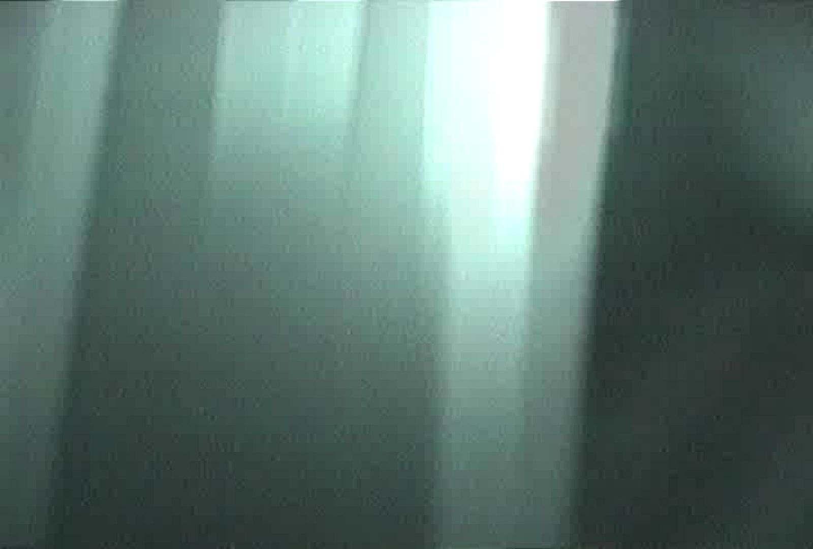 充血監督の深夜の運動会Vol.74 熟女丸裸 | 現役ギャル  96pic 79