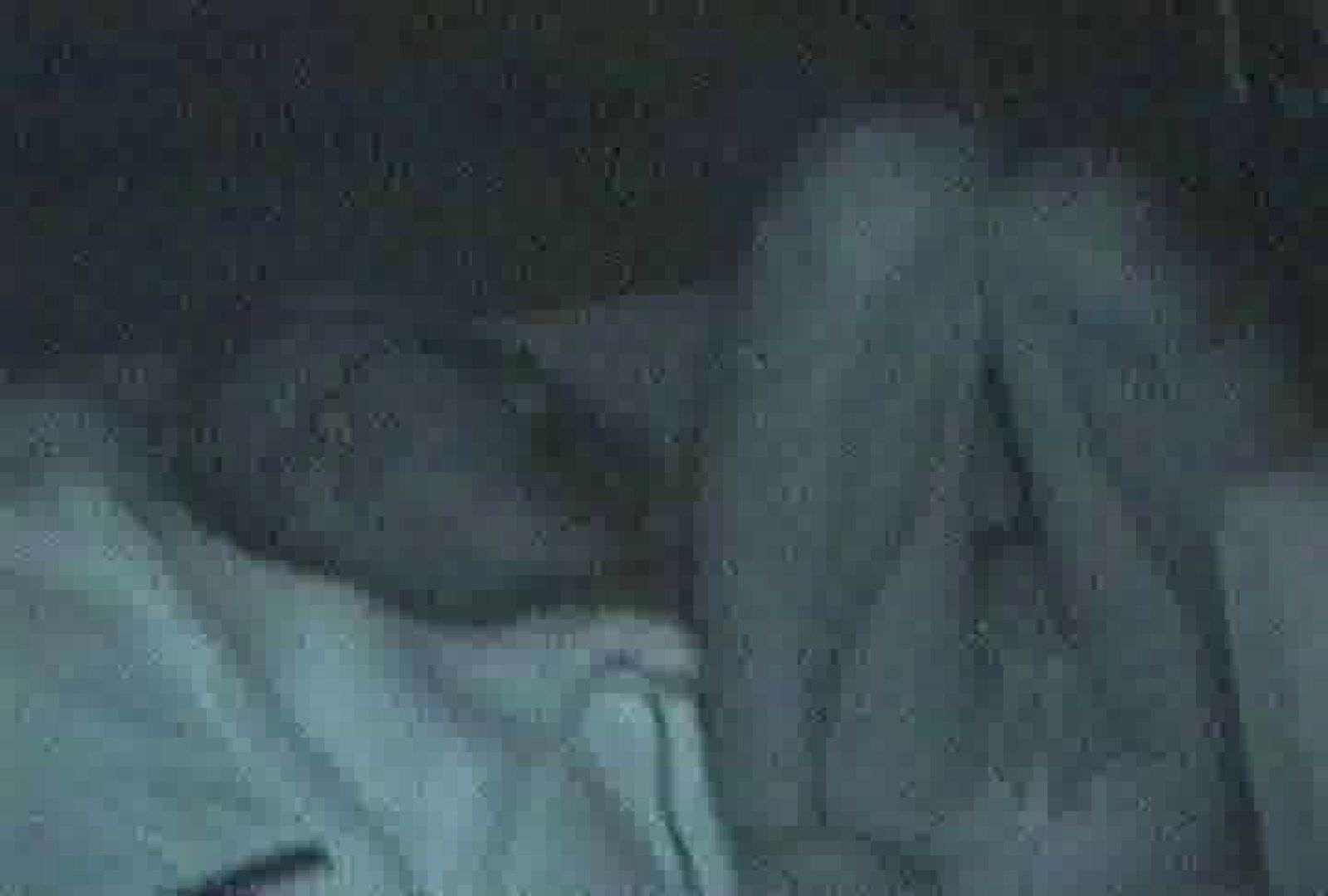 充血監督の深夜の運動会Vol.74 美しいOLの裸体 戯れ無修正画像 96pic 95