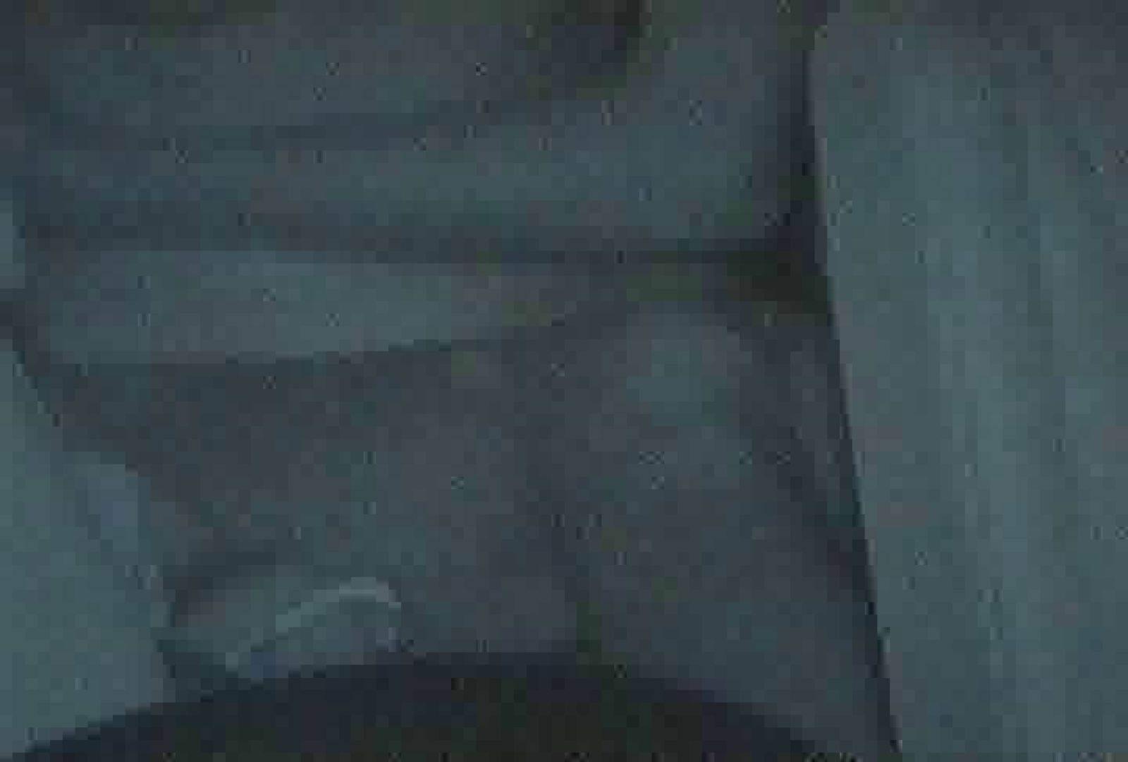 充血監督の深夜の運動会Vol.74 熟女丸裸  96pic 96