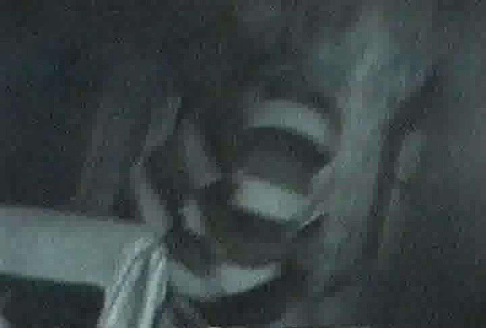 充血監督の深夜の運動会Vol.75 カップル AV無料動画キャプチャ 77pic 19