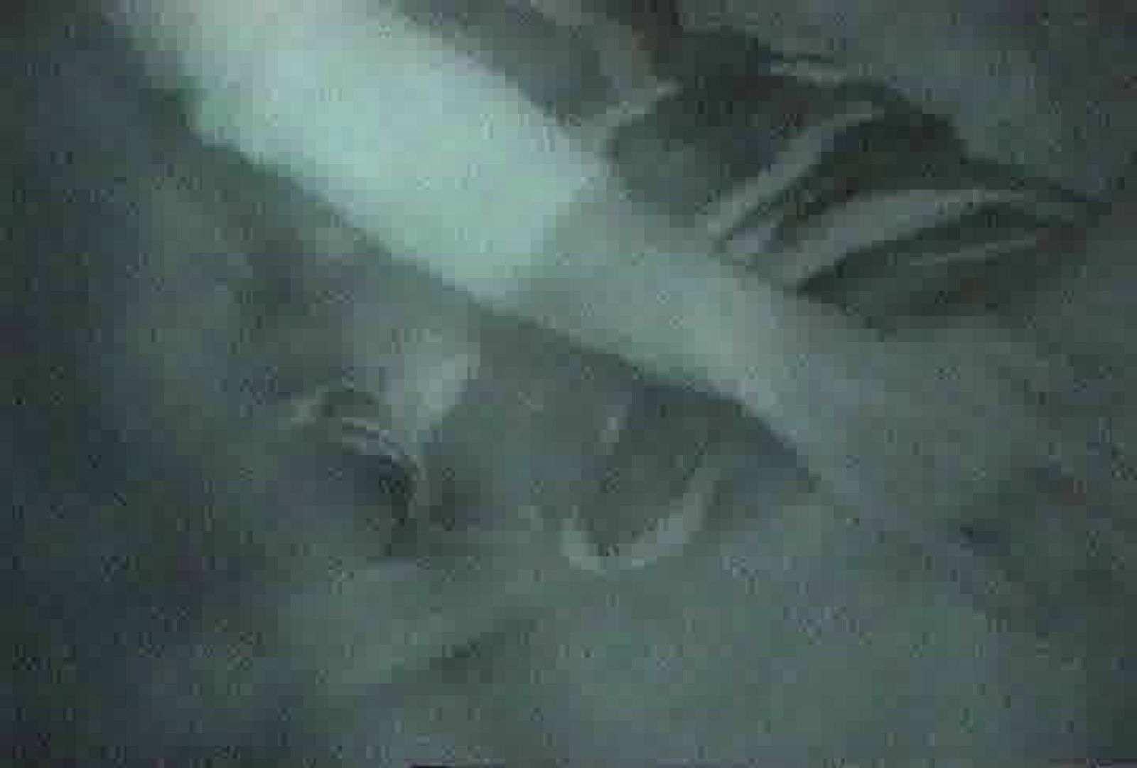 充血監督の深夜の運動会Vol.75 美しいOLの裸体 セックス無修正動画無料 77pic 42