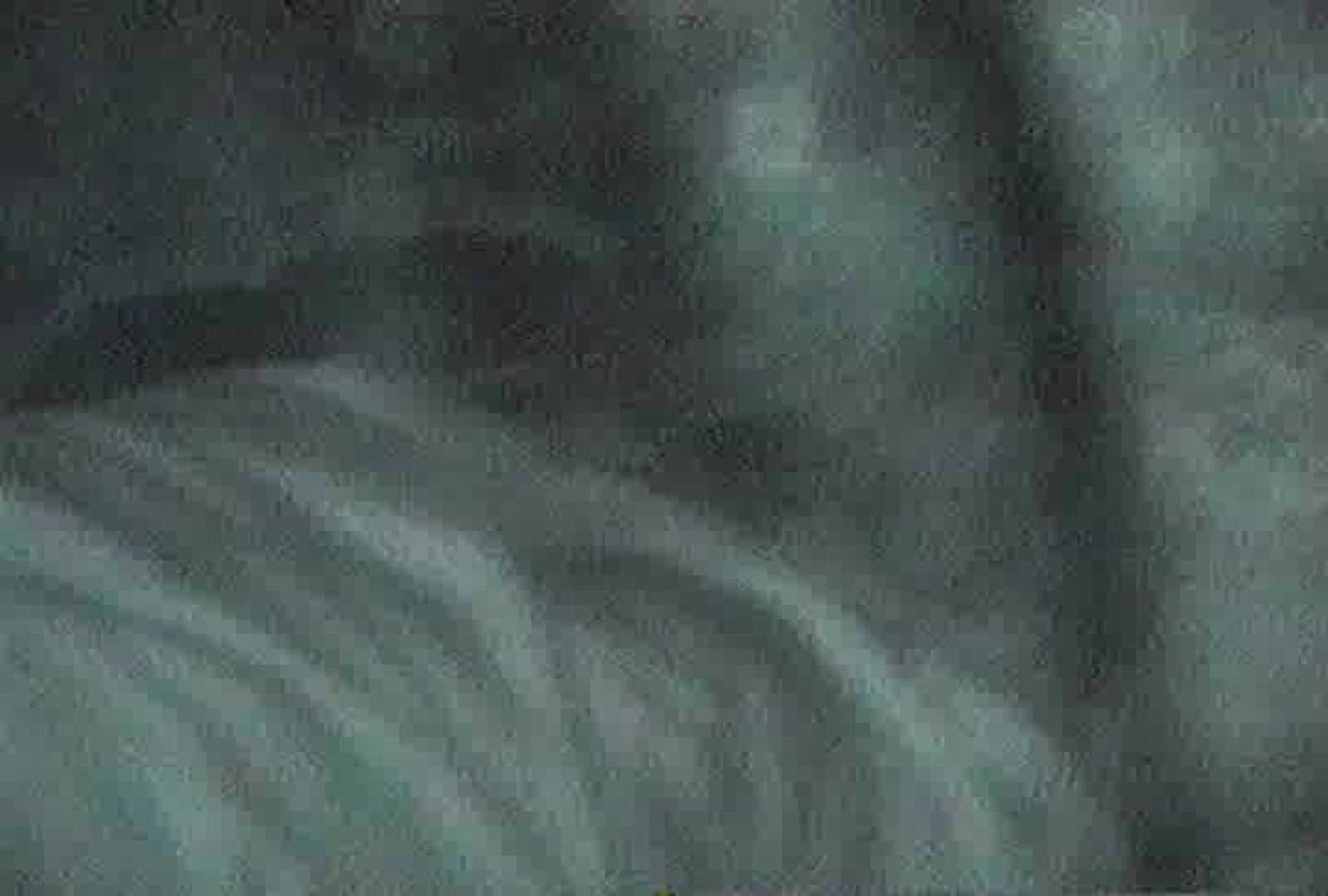 充血監督の深夜の運動会Vol.75 現役ギャル | お姉さん丸裸  77pic 53