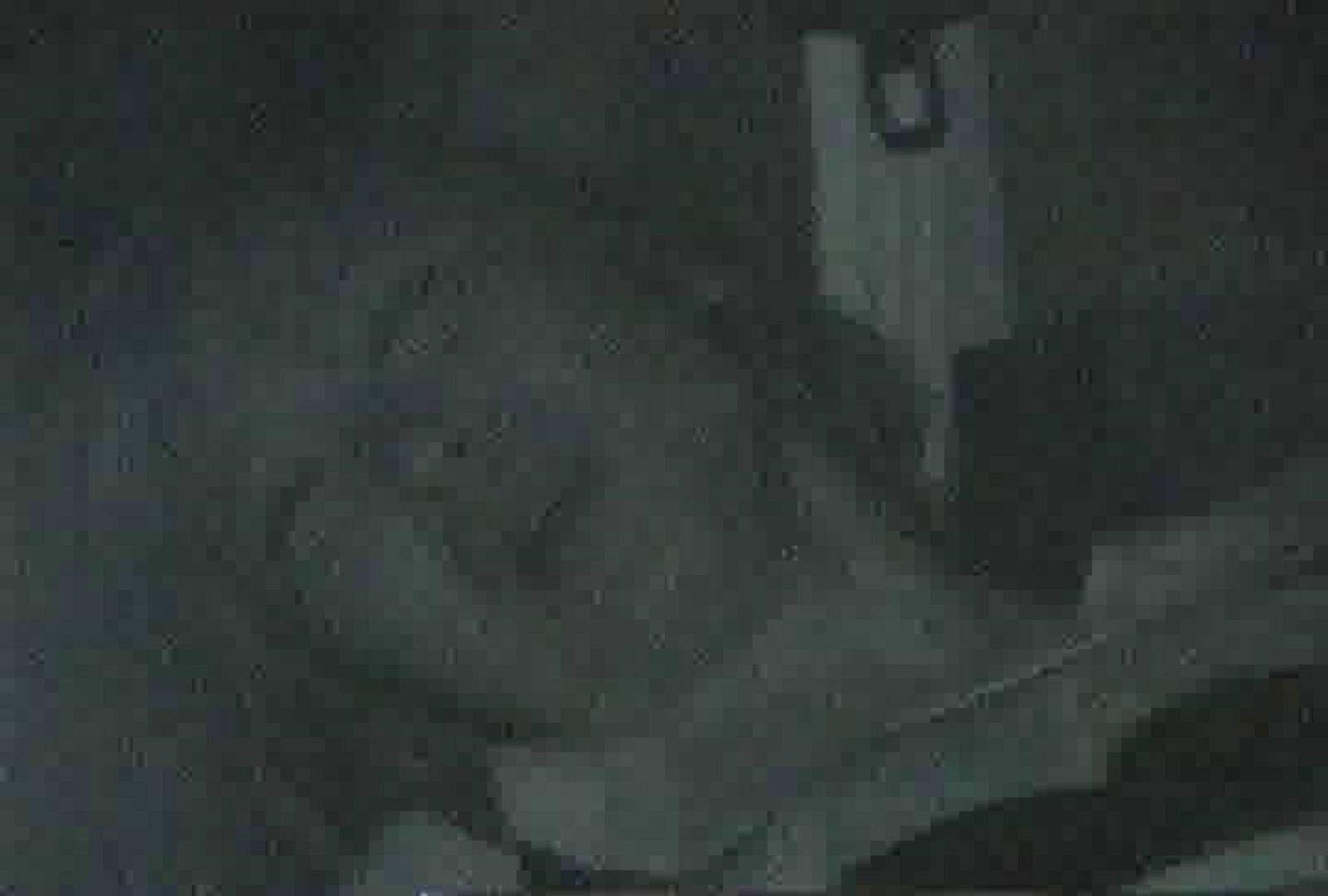 充血監督の深夜の運動会Vol.75 美しいOLの裸体 セックス無修正動画無料 77pic 54
